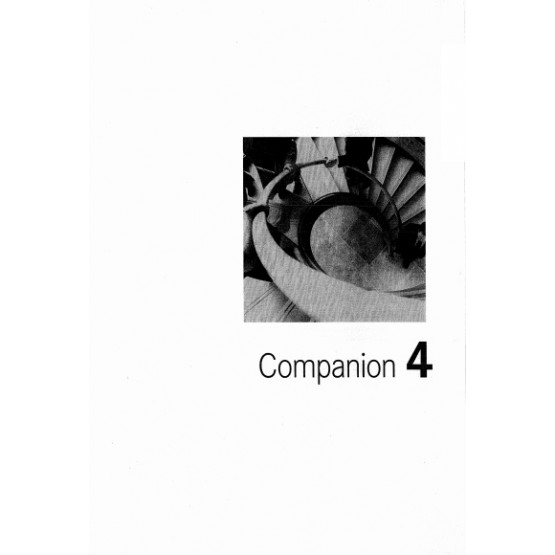 Companion 4