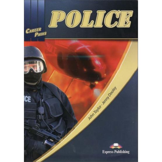 Career_Paths_English_Police_SB