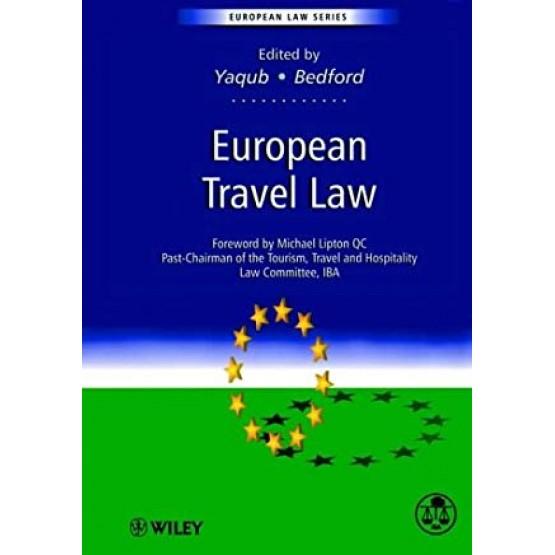 European Travel Law