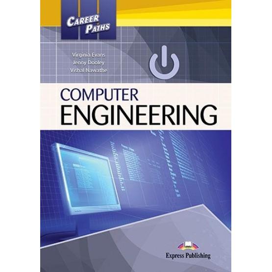 Computer Engineering Book 1