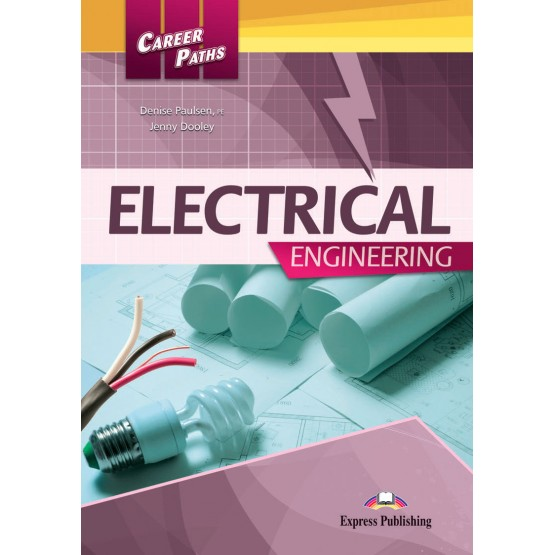Electrical Engineering Book 1
