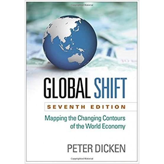 Global shift 7th edition