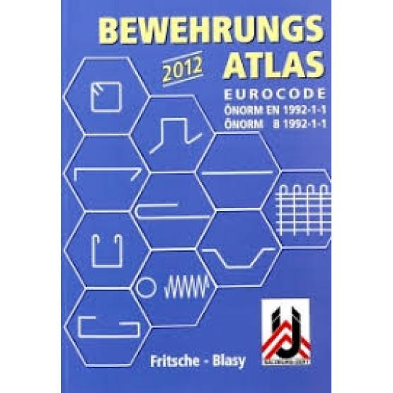 Bewehrungs Atlas 2012