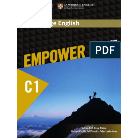 Empower_Advanced_C1_-_SB