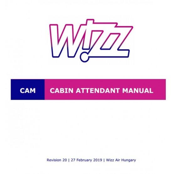 CAM Revision 20