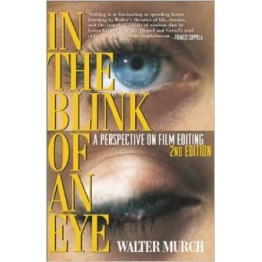 in the blink of an eye 2
