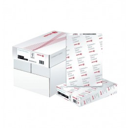 Картон Xerox Colotech+ A3 125 л. 300 g/m2