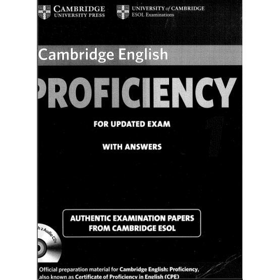 Cambridge-English-Proficiency-1-for-Updated-Exam-Student-SB
