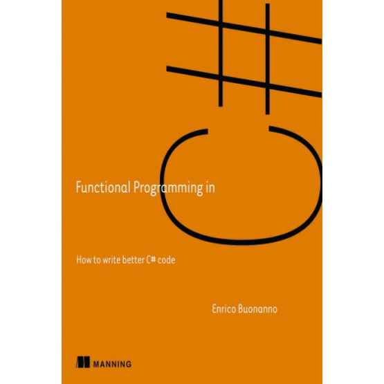 Functional-Programming-in-C-How-to-write-better-C-code
