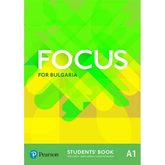 Focus on Bulgaria
