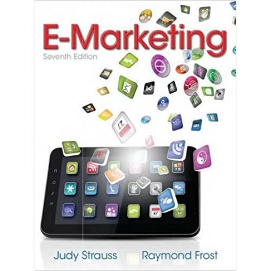 E-Marketing Strauss