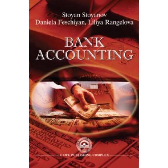 Bank Accounting 2012 Stoyanov