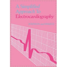 A simplified approach to electrocardiography - превод от английски