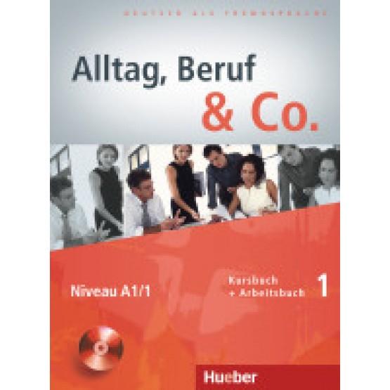 Alltag, Beruf & Co.1