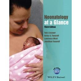 Neonatology.at.a.Glance.3.edition[Dr.Soc]