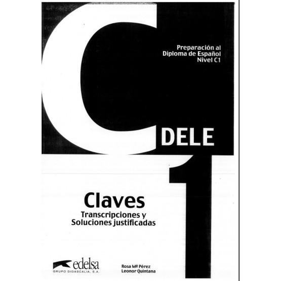 C dele Claves 1